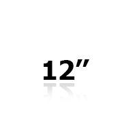 Snökedjor till 12