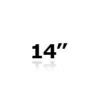 Snökedjor till 14