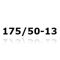 Snökedjor till 175/50-13