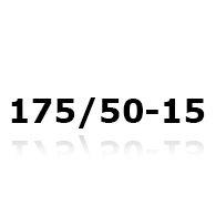 Snökedjor till 175/50-15