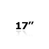 Snökedjor till 17
