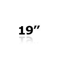 Snökedjor till 19