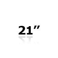 Snökedjor till 21