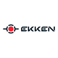 Ekken