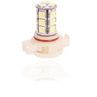 H16 lampa