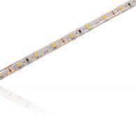 LED-flex