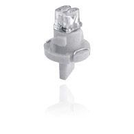 T5 instrumentlampor
