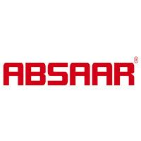 Absaar