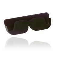 Glasögonhållare