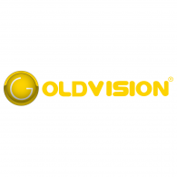 GoldVision