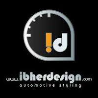 iBherdesign