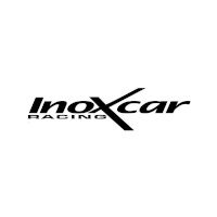 Inoxcar