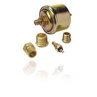 Instrument Adapter