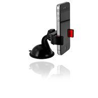 Hållare till Mobil & PDA