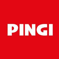 Pingi