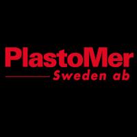 PlastoMer
