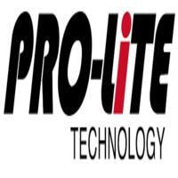 ProLite