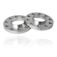 Wheelspacer