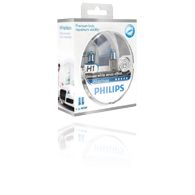 Philips White Vision