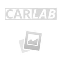 Foliatec, Foliespray (Dip), Mat Sort, 400ml - 1st.